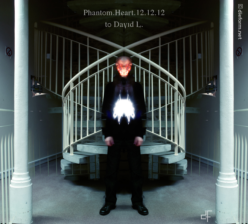 Phantom.Heart.12.12.12