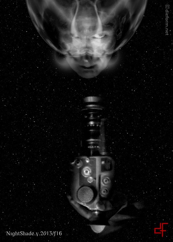 NightShade.V.2013/f16