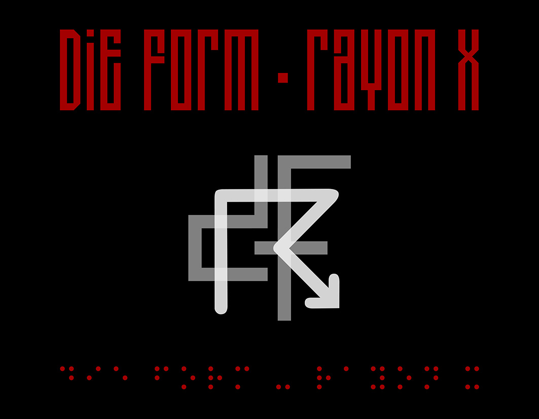Rayon X1