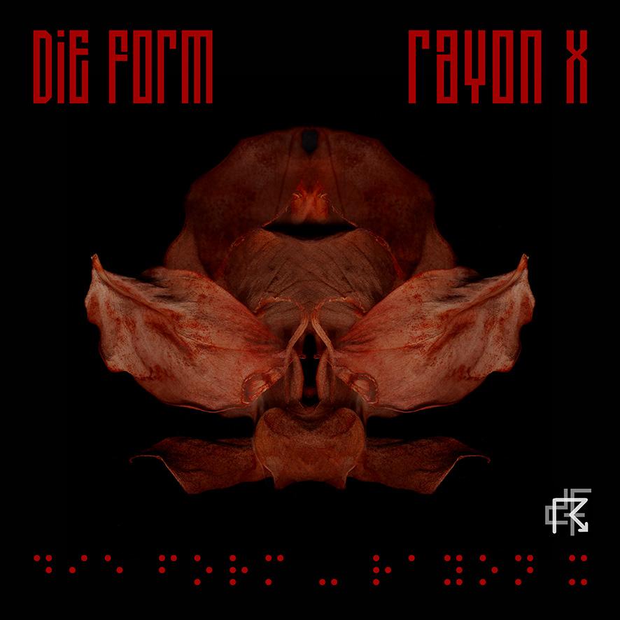 Rayon X6