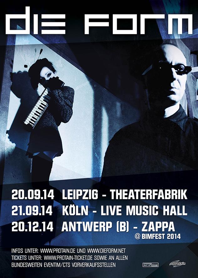 Leipzig-Cologne Sept. 2014-01