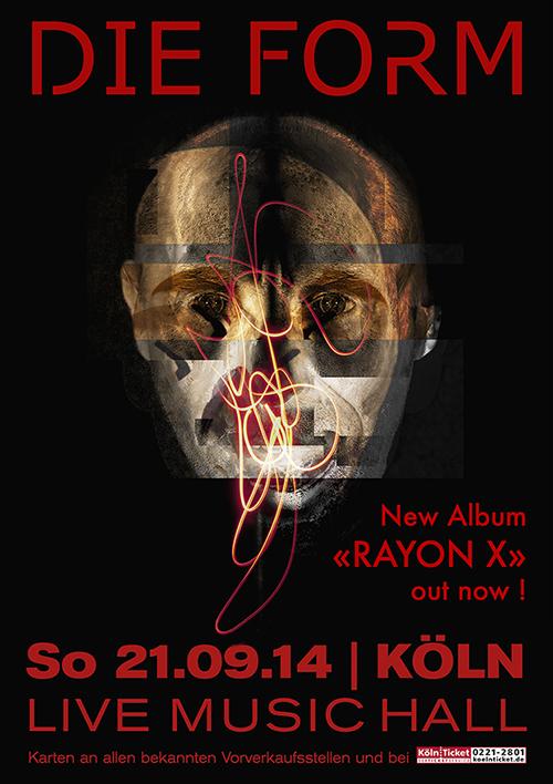 Leipzig-Cologne Sept. 2014-02
