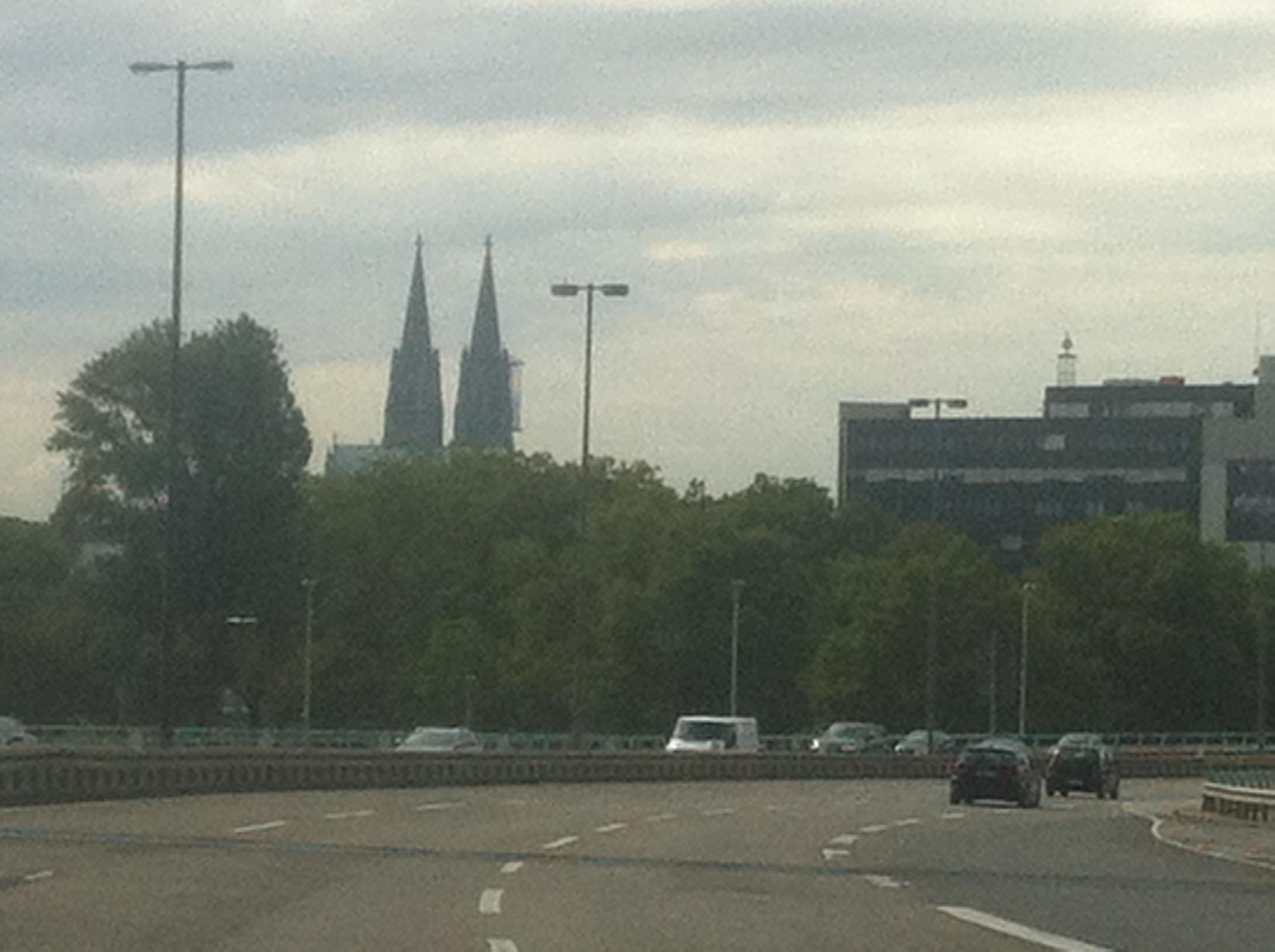 Leipzig-Cologne Sept. 2014-07