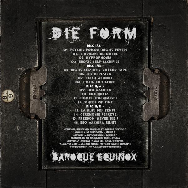 02b LP Back